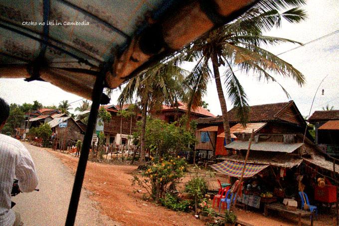 0920-1カンボジア
