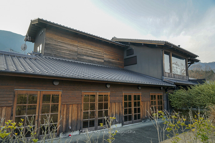 0129熊本1月-10