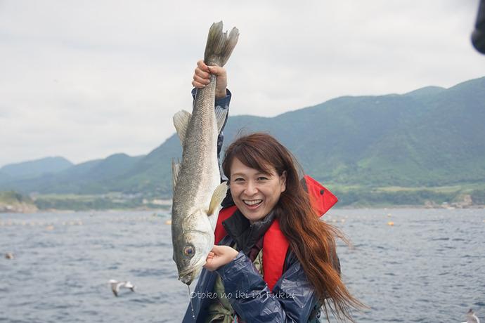 0525福井5月-27