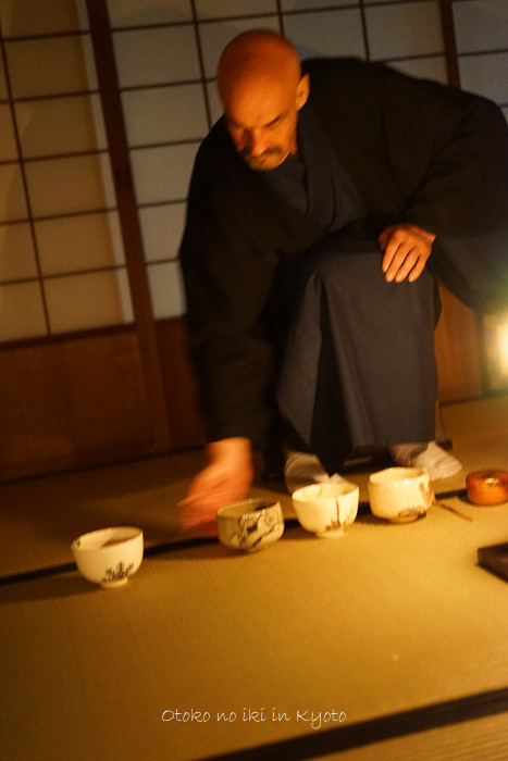 0226京都12月-24