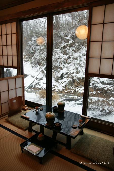 0225-13雪見飯