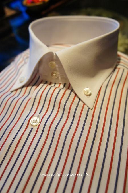 0405-1シャツ
