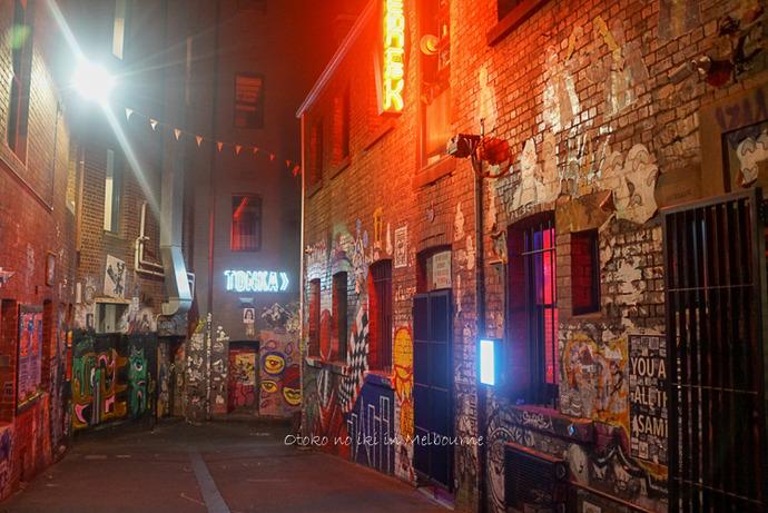 Melbourne2018-97