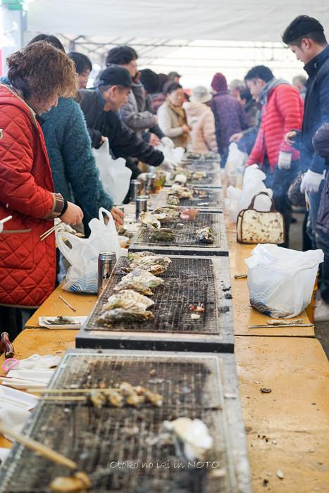 1229牡蠣祭り1月-9