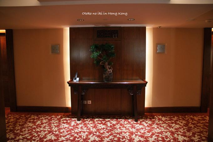 0324-4客室廊下