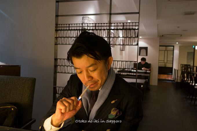 1月札幌2013SNOW-17