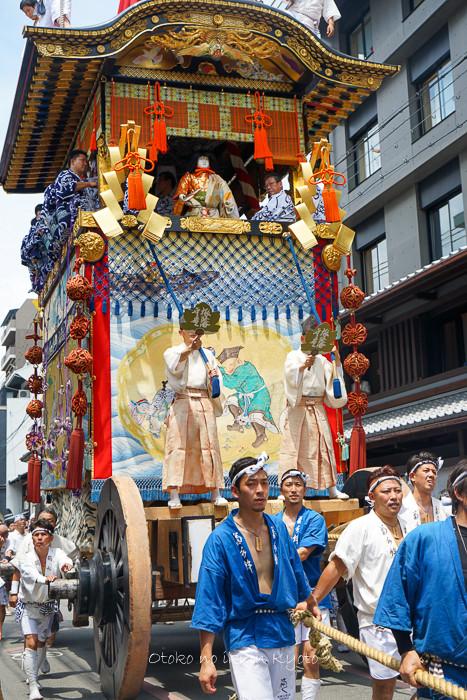 祇園祭2019-130