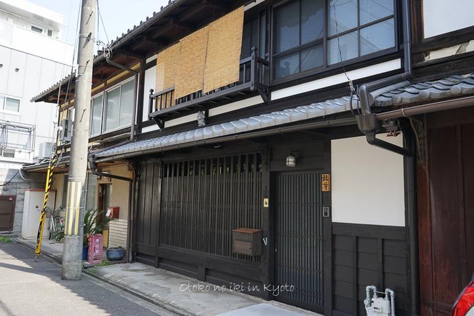 0329京都3月-56