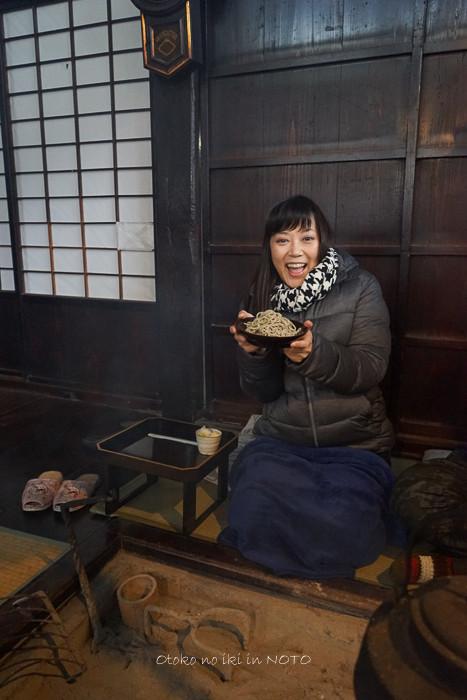 1003蕎麦切り仁2月-17