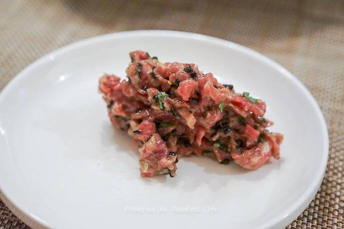 肉LABO2021-7