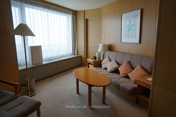 0301富良野2月-31