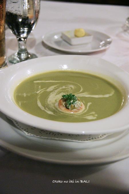 0105-12スープ