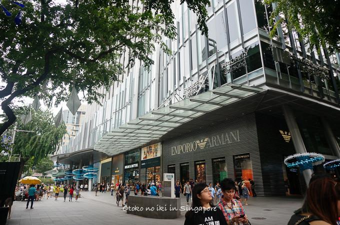 0113Singapore1月-39