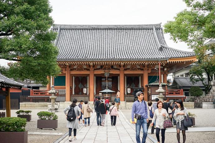1021壬生寺10月-33