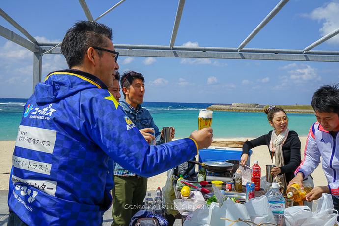 0317沖縄3月-5