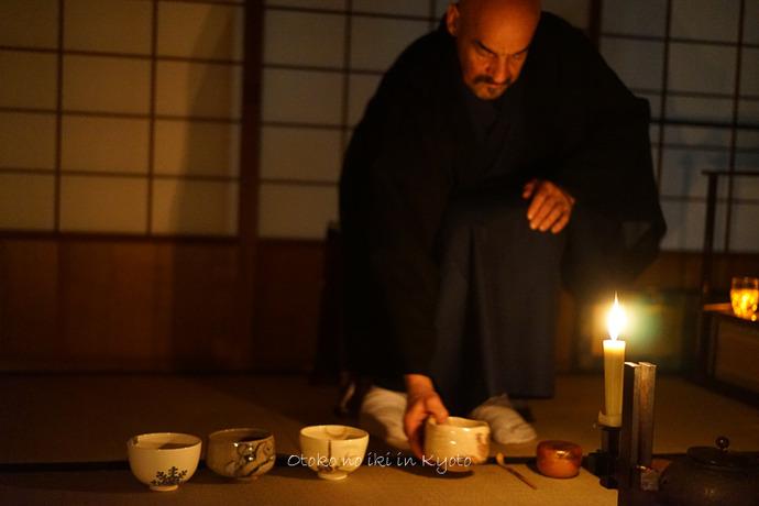 0102京都12月-27