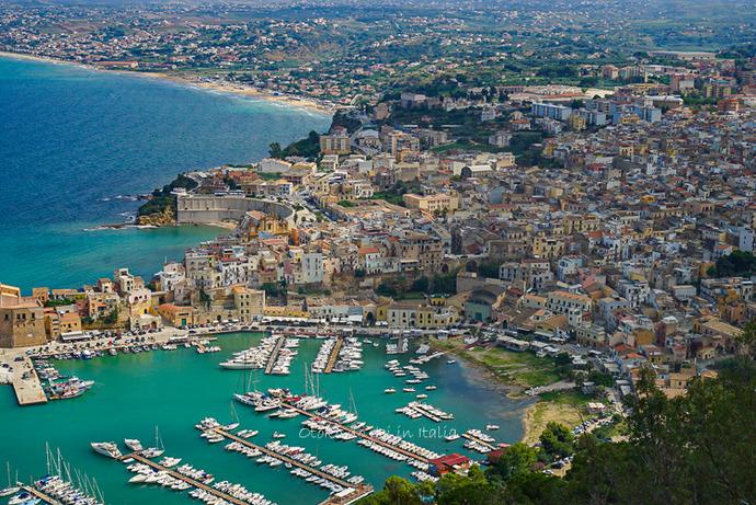 Sicilia2019-332