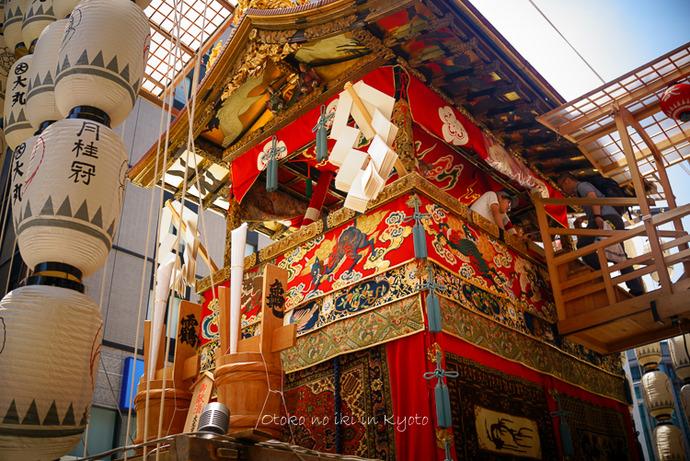 201807祇園祭7月-2
