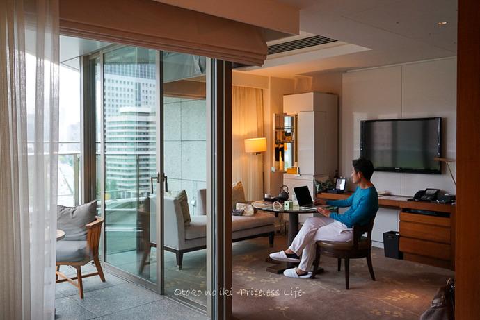 Palacehotel2020-17