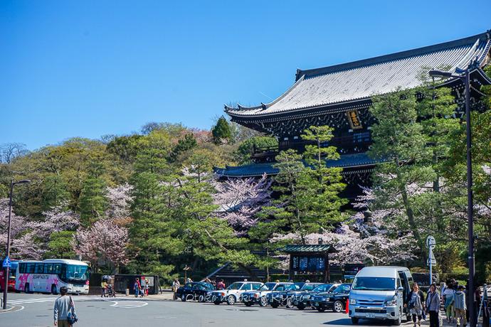 0407京都4月-20
