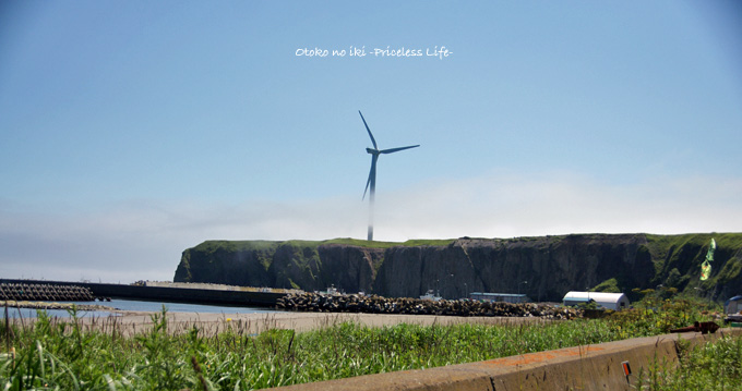 1225-13湾と発電