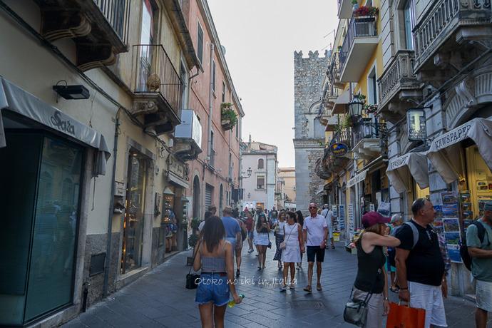 Taormina2019-8