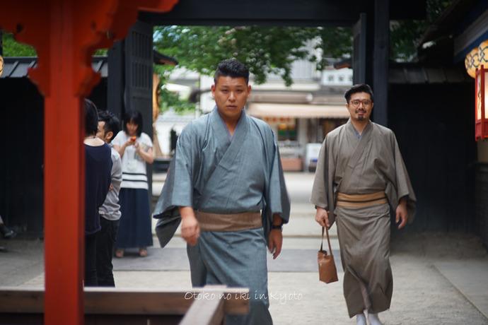 1027太秦江戸酒場5月-28