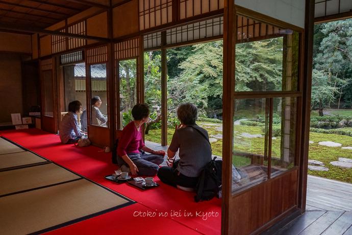 1024京都10月-102