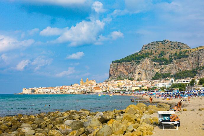 Sicilia2019-276