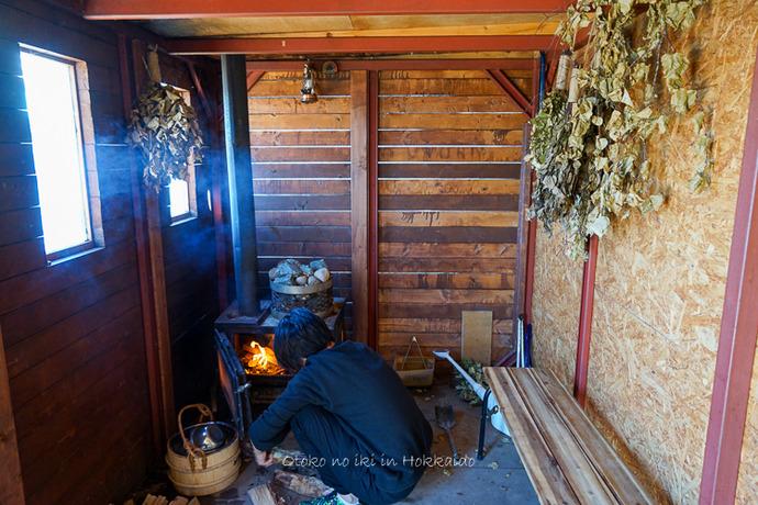 hokkaidou_sauna2020-68