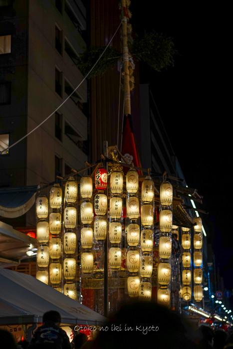 0910祇園祭7月-22