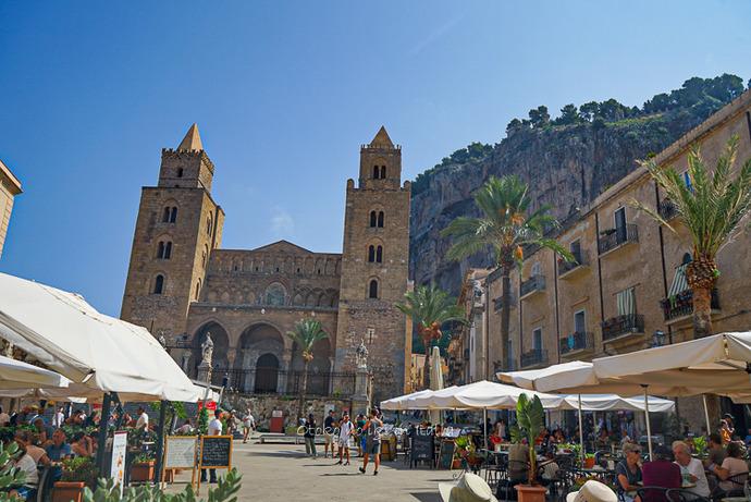 Sicilia2019-300