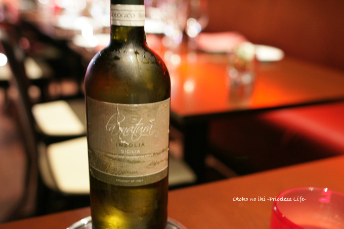 0816-8ワイン白