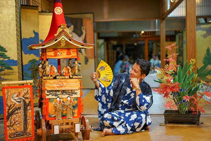 201807祇園祭7月-28