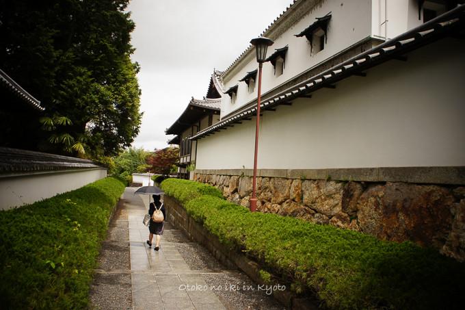 201205京都朝マラソン5月-14