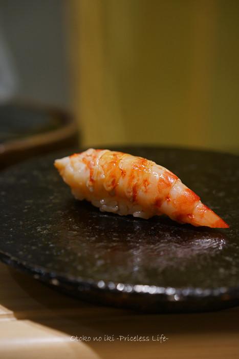 鮨なんば2019-35