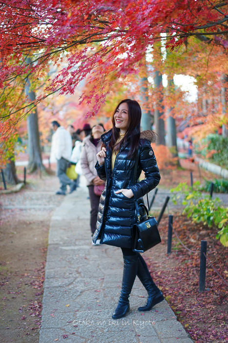 京都112511月-40