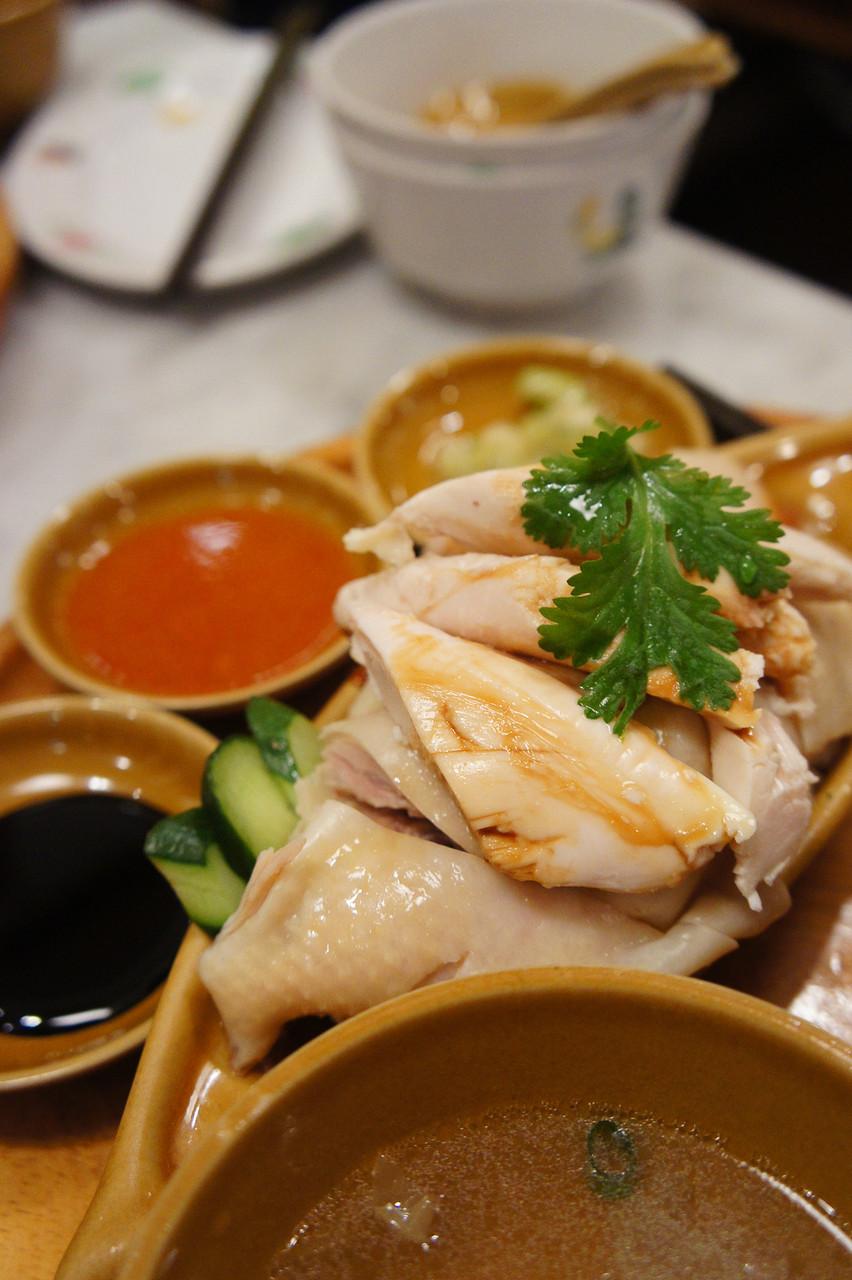 海南鶏飯の画像 p1_37