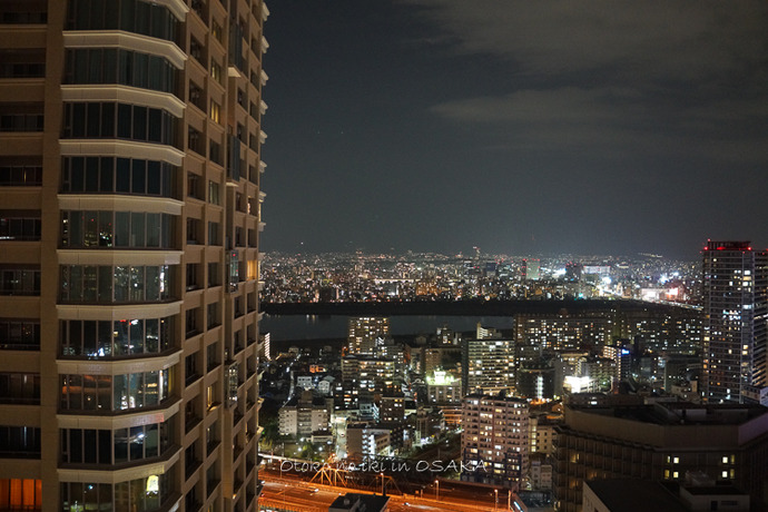 1118京都2018-35