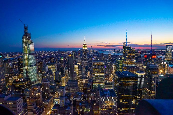NY修正2020-76