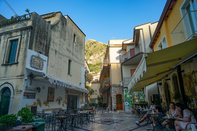 Taormina2019-51