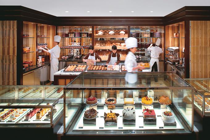MOHKG - The Mandarin Cake Shop (2)-2
