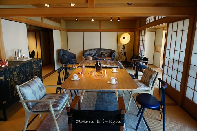 1107京都11月-2