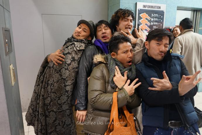 0101京都12月-14