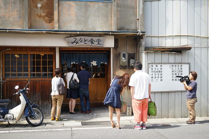 0205みなと食堂7月-2