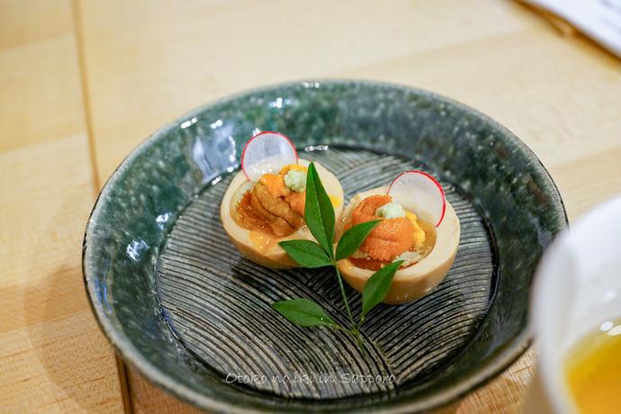 豆腐2019-2