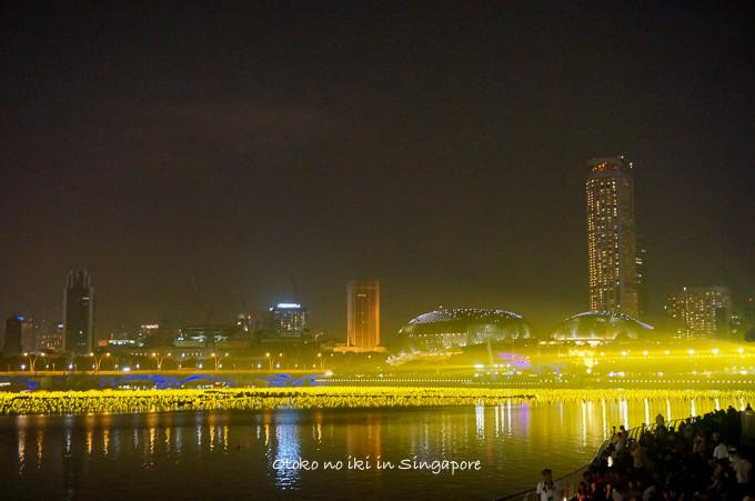 0113Singapore12月-24