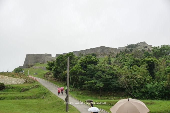沖縄ドライブ-2
