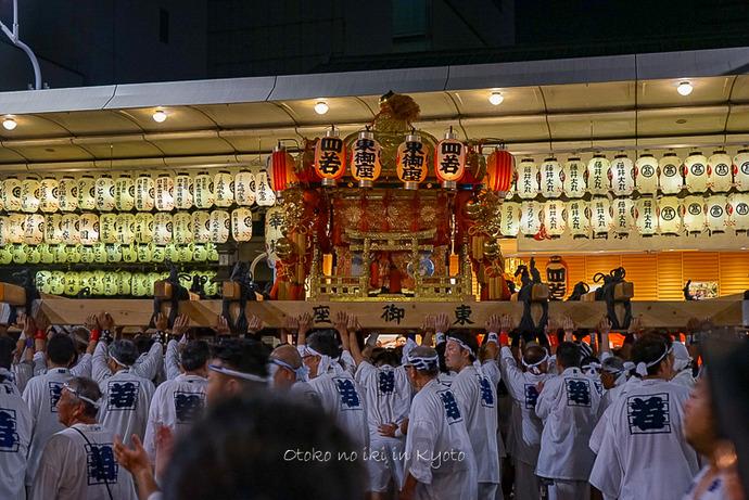 201807祇園祭7月-70