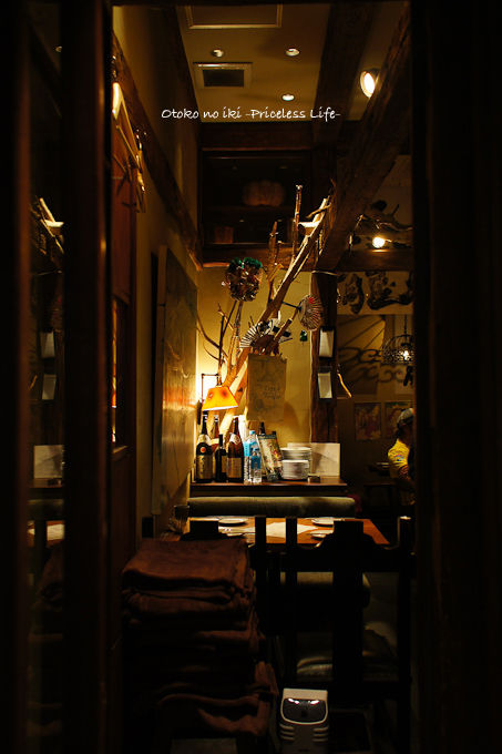 20120608-18焼きの匠